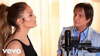 Chegaste (Vídeo gravado exclusivo para especial TV Roberto Carlos 2016)