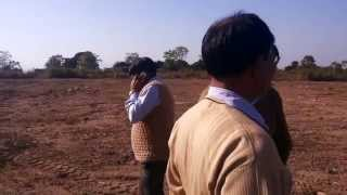 Dehradun , Bhauwala Near university of petroleum and energy studies