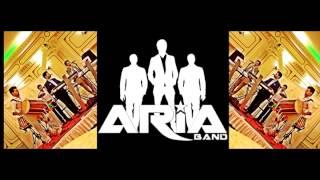 Aria Band - Live - Shonde Pezwaan sara mazaka NEW AFGHAN  PASHTO SONG