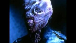 Download 100 Scariest Movie Moments-Hellraiser 3Gp Mp4