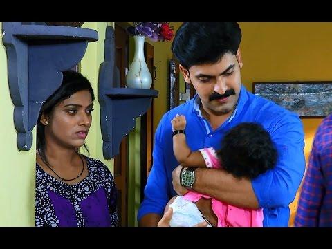 Athmasakhi | Episode 179 - 20 March 2016 | Mazhavil Manorama