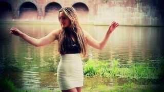 Jesika Odległość dzieli nas (Official Video)