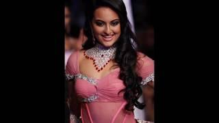 Sonakshi Sinha LEAKED MMS | MMS OF Sonakshi Sinha
