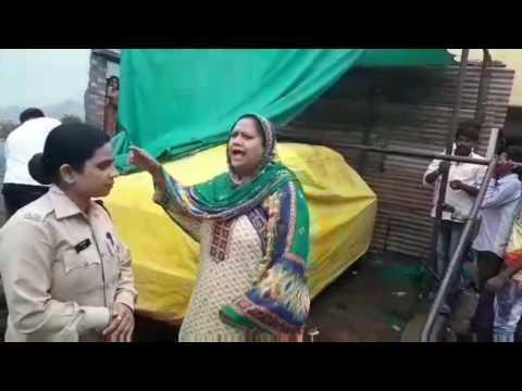 Xxx Mp4 Tawayaf Of Borwadi In Burhanpur 3gp Sex