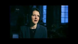 Soham  10 Years On   Ian Huntley
