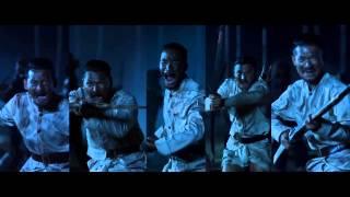 Make Me Shudder 2 (Mat Ta Yom Pak Mha Ta Mae Nak) - International Version - Lotte Cinema