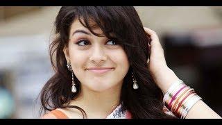 Hansika Motwani Hot Video |Tamil Actress Glamour Video Hd |Hot Film