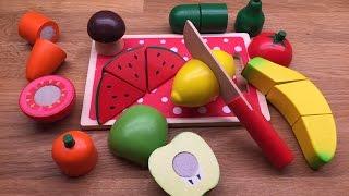 🇮🇷  آموزش نام ميوه ها، سبزيجات و رنگها به فارسي  🇮🇷  learn fruits, vegetables, colors