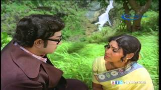 Annan Oru Koil Full Movie Part 3