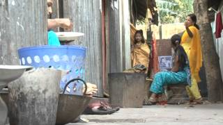 Suffering Prostitution in Tangail, Part-2 (Report By Akhil Podder)