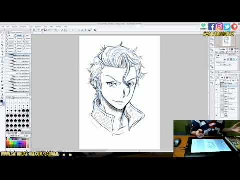 Xxx Mp4 Drawing Requests And Q A 3gp Sex