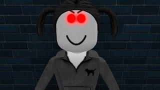 Amy (HALLOWEEN STORY)