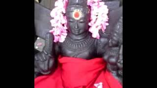 MARS BEEJ MANTRA : Om Kram Krim Kroum Sah Bhaumaya Namaha 324 times