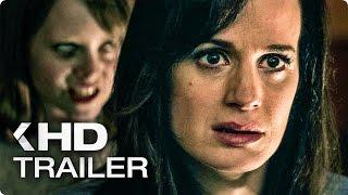 OUIJA 2: Ursprung des Bösen Exklusiv Clip & Trailer German Deutsch (2016)