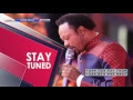 Download Video Download PROPHETIC CLINIC SERVICE | WITH BRO. JOSHUA IGINLA | 22/09/2018 | CHAMPIONS INT'L HQ, NIGERIA 3GP MP4 FLV