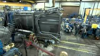 How to make Garbage Trucks {www downloadshiva com}