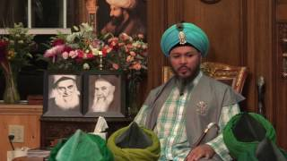 When is Mahdi (as) going to come?