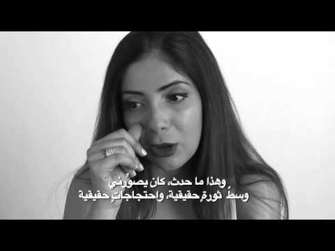Xxx Mp4 Mona Zaki 3gp Sex