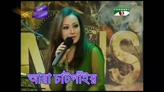 Chittagong song new 2016