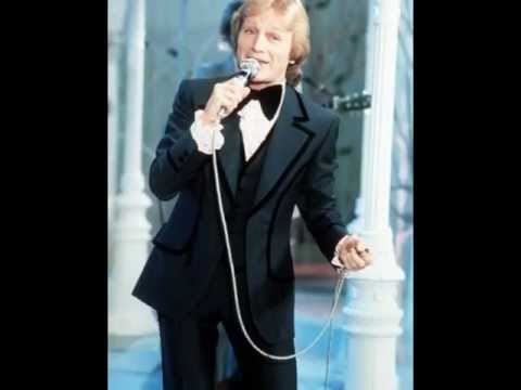 Xxx Mp4 Claude François My Way En Anglais Paroles 3gp Sex