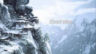Shambalai Bhu (Lyrical) by Sujin Rinzin Lhamo