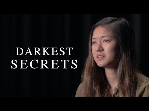People Read Strangers Darkest Secrets
