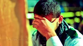 قصيدة ايرانية حزينة تقطع القلب بحق ابو الفضل العباس عليه السلام بصوت المنشد الايراني علي فاني