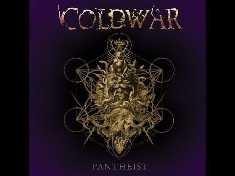 Coldwar - Ether Child [Lyric video]