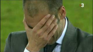 Resum de la final del Mundial de Clubs 2009 - TV3