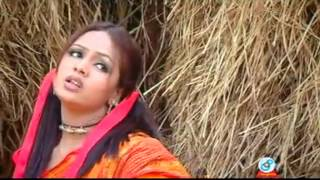 best of baby naznin bangla music video HD song