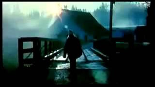 Le cercle, The ring - Bande annonce Vf - Film d' Horreur Page Facebook