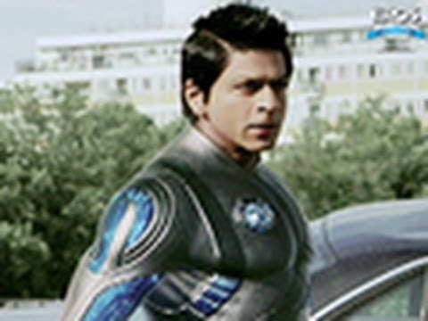 Xxx Mp4 R A One Uncut Official Teaser Kareena Kapoor Shahrukh Khan 3gp Sex