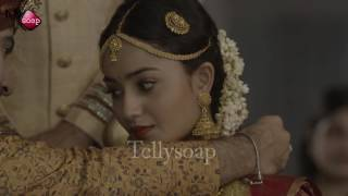 Dahleez: Adarsh and Swadheenta Wedding Video