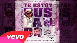 Devic Linaje Escogido ft Muthy - Te Estoy Buscando | Reggaeton Cristiano 2017