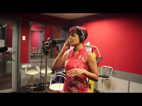 Seindah Mimpi- Jaclyn Victor Live @ THR Gegar