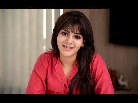 Beautiful tamil actress 2016