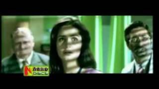 Younus Khan DasTaak 34 - 2010 DasTaaN Cyberxbiz.com :  Apne tou Apne Hote Hain