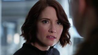 Alex Danvers || 2x14 || Alex and Kara's Fight