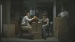 Grindstone Road 2008 Trailer