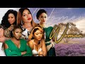 Download Video Download Women - 2017 Latest Nigerian Nollywood Movie [PREMIUM] 3GP MP4 FLV