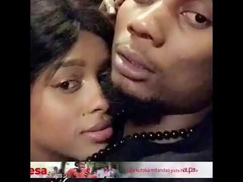 Xxx Mp4 Alicho Kijibu Nandy Kuu Vidio Ya Xx Video 3gp Sex