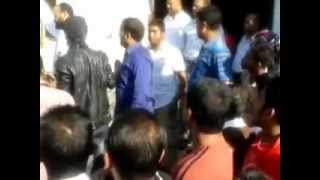 ABDUL MATIN 2012-10-04-08-34-05.mp4