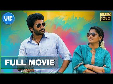 Xxx Mp4 Sathriyan Tamil Full Movie 3gp Sex