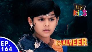 Baal Veer - Episode 164 - Baal Veer Is Shocked