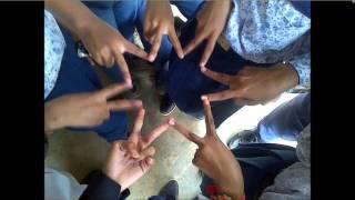 Super 7 - Sahabat (Best Friend Forever)