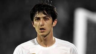 Sardar AZMOUN (Iran) vs./ Algeria | International Friendly