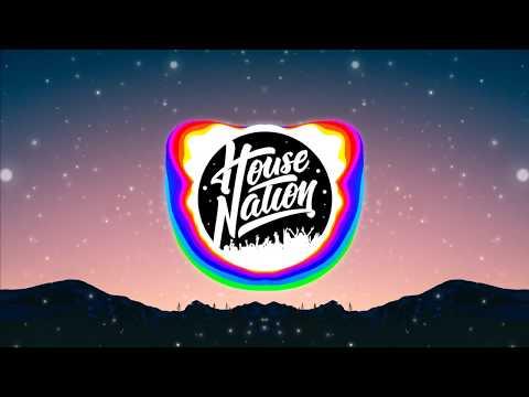 Download Zedd, Maren Morris, Grey - The Middle (BRAUNFUFEL Remix) free