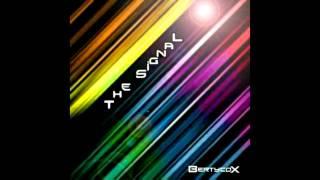 BertycoX - The Signal [FULL-HD]