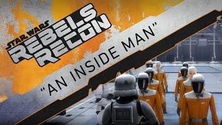 Rebels Recon #3.09: Inside