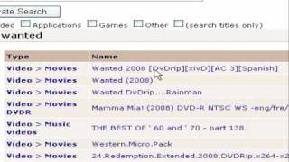 How To Download Full Length Movies For Free!